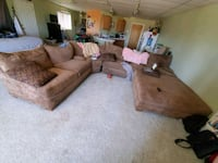 MOVING SALE EVERYTHING MUST GO!!! Phoenix, 85032