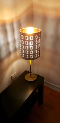 Table Lamps for sell Mississauga, L5R 2N1