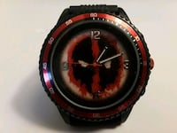 Trade for PS3 Games Marvel Deadpool Watch  Columbia, 17512