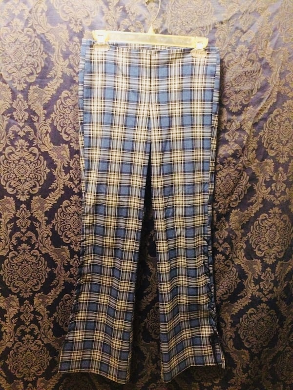 Tracy Evans Limited size 5 pants 88e50bdd-1155-4140-9b60-f2cb2e1409cd