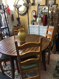 Dinning table Kissimmee, 34741