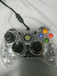 Light up game console controller Land O' Lakes, 34639