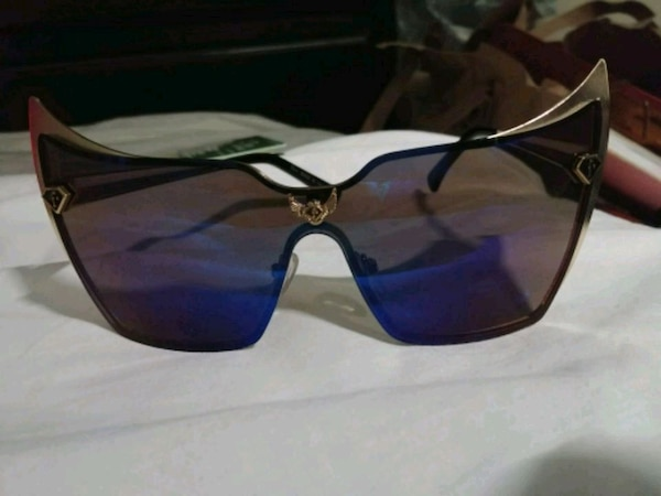 a4ab6026b69fb Used Dior sunglasses for sale in Long Beach - letgo