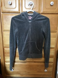 Juicy Couture sweater  Laval, H7X 3T7