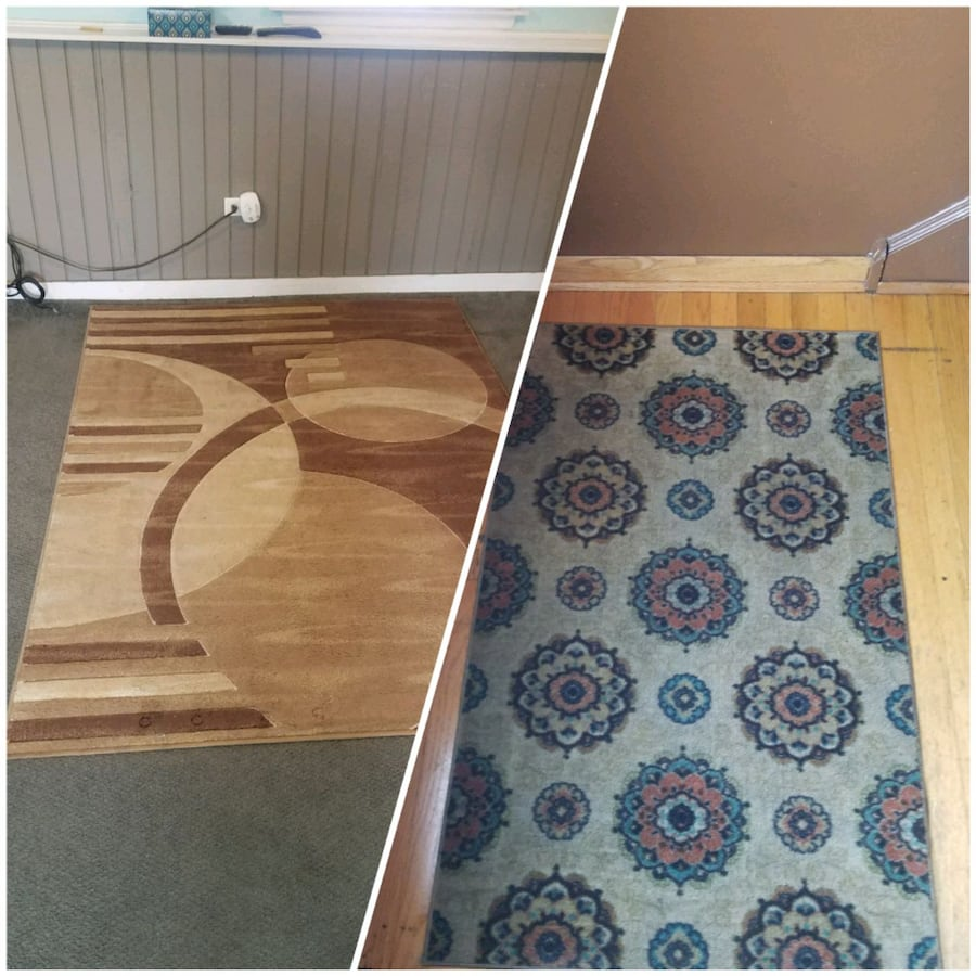Carpet and floor cleaning 7455350f-b2a0-4972-a083-22df581a37a4