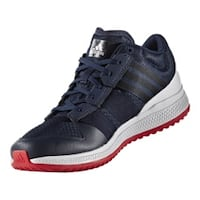 Brand new in box Adidas zg bounce size men 8US