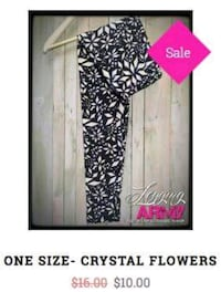 Legging sale  Belle Vernon, 15012
