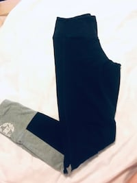 Lot of Victoria's Secret items Coventry, 02816