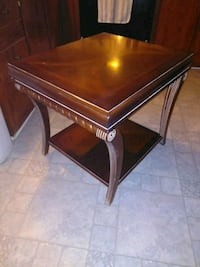 Antique table  Hickory, 28601