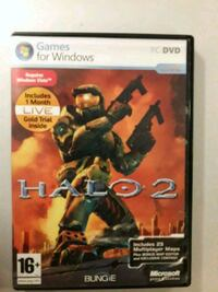 Halo 2 (Windows icin) Osmanağa Mahallesi, 34714