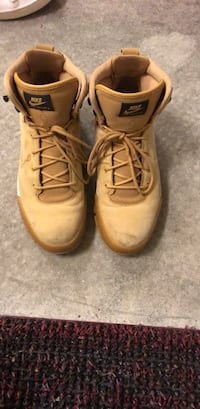 Af1 high wheat colour 3724 km