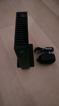 Hitron Highspeed Modem
