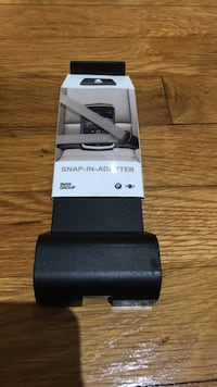 BMW snap in adapter Freeport, 11520