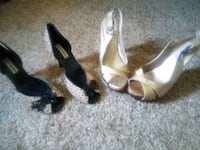 Steve Madden shoes Indianapolis, 46217