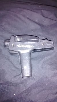 70's star trek gun Toronto, ON, Canada