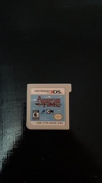 Nintendo 3DS Super Mario Bros 22 km