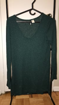 H&M size S shirt Mississauga, L4Y
