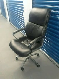 Comfortable Desk Chair  Hyattsville, 20781