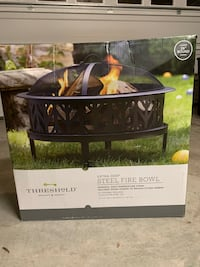 Outdoor heater Milpitas, 95035