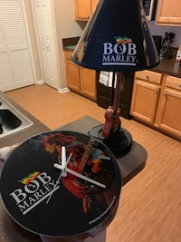Bob Marley collection Jacksonville, 32257