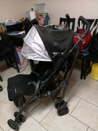For Sale UPPAbaby® G-LUXE® Stroller in Jake  2013  Toronto, M4K