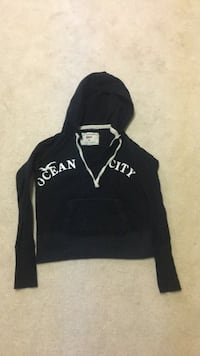 U.S. Apparel hoodie size small Clarksville, 21029
