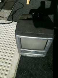 Tv vcr combo Sugar Land