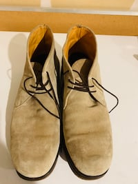 DKNY Men Shoes Size 45 London, N6L 0B3