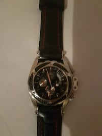 festina watch Uppsala, 753 24
