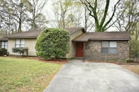 HOUSE For Rent 2BR 1BA Ladson