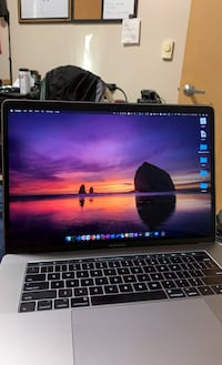 MacBook Pro  [TL_HIDDEN] GB SSD 16 GB RAM w/AppleCare+ i7 2.8Ghz Portland, 97209