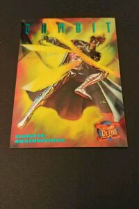 Rare Mint Condition Gambit Card collection Grosse Pointe Park, 48230