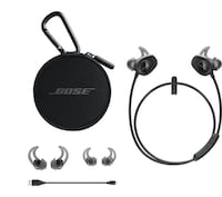 Bose SoundSport Wireless Headphones Toronto, M6M 2Z9