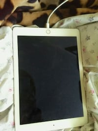 I pad tablet Orange Park, 32065