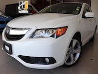 2015 Acura ILX Technology Package San Jose, 95129