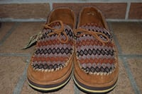 Sol Rebels Ethiopian Shoes Jacksonville, 32218