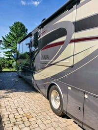 RV WASH AND WAX Owings Mills