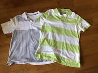 Men's shirts Woodstock, N4T 1A1
