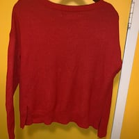 BRAND NEW FOREVER 21 SWEATER Toronto, M6P 2T3