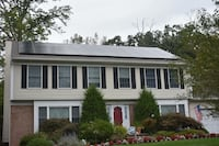 Save with Home Solar Silver Spring, 20906