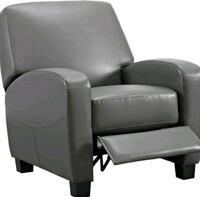 Mainstays Home Theater Recliner Houston, 77042