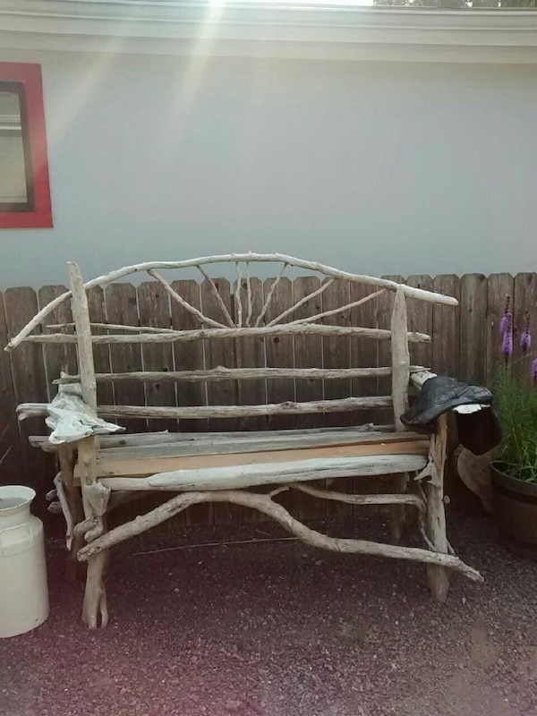 Remarkable Brown Wooden Farm Bench Camellatalisay Diy Chair Ideas Camellatalisaycom