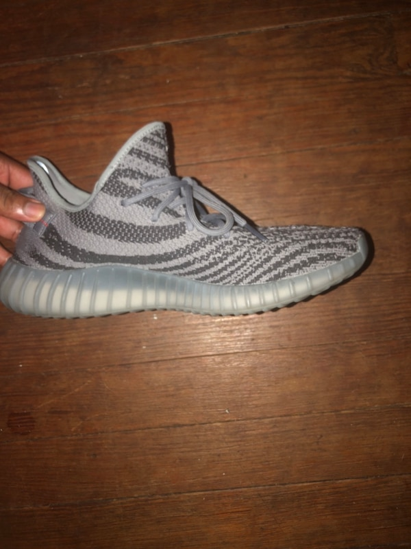 076ed00d671 Mid Condition Yeezy 350 v2 Beluga 2.0 usagé à vendre à Mount Holly - letgo