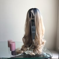 BRAND NEW LACE FRONT WIG Los Angeles, 90019