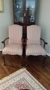 Accent chairs Woodbridge, 22193