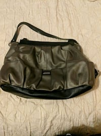 Miche Bag with magnetic opening  592 km