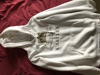 Crooks & Castles Sweater Edmonton, T6P 0A6