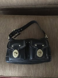 Coach Purse-Excellent Condition Monrovia, 21770