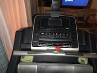 Treadmill Key Largo, 33037