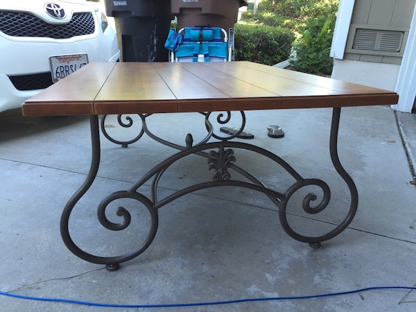 Pleasing Ethan Allen Coffee Table Gmtry Best Dining Table And Chair Ideas Images Gmtryco